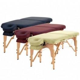 Table Pliante Bois Pro