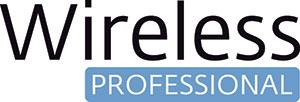 Compex Wireless Pro